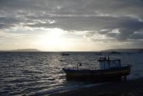 plage de Tenaun